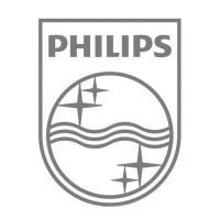Philips-shield-500x500